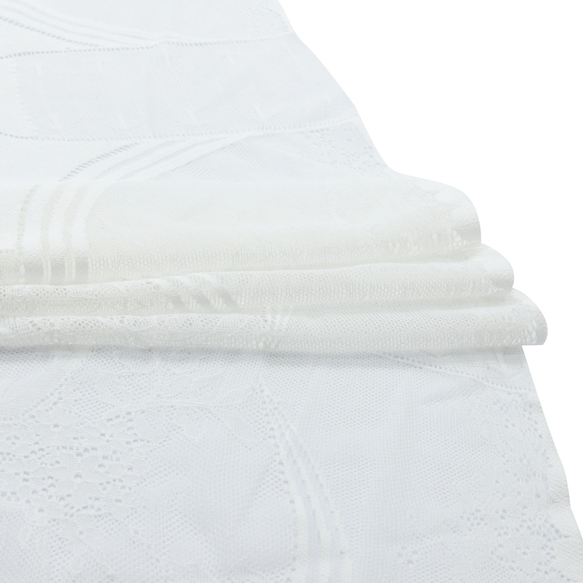 SU 150 Ткань эластичная бельевая 42,5 см*10