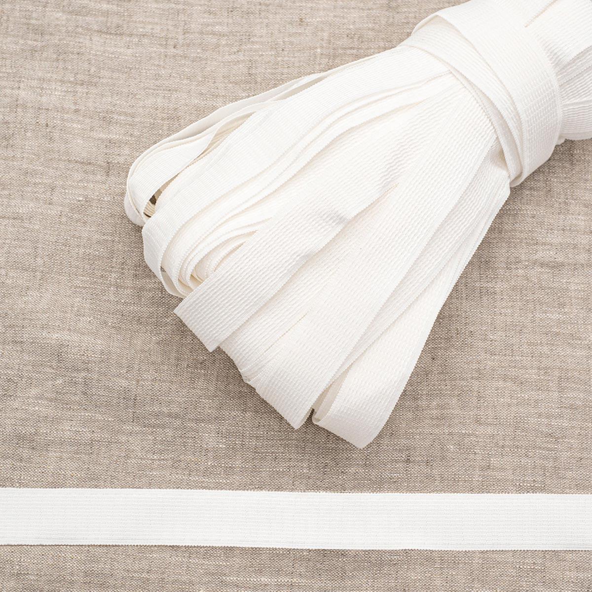 K-270/22 лента для швейных изделий 22мм, 25м