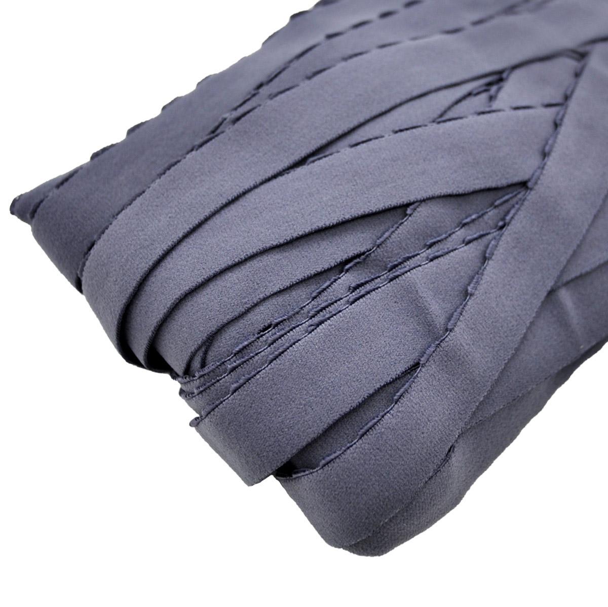 STP/10 эластичная отделочная лента 22мм*25м, серо-лиловый