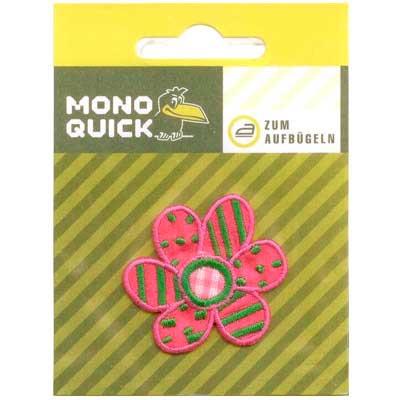 T04453 MONO-QUICK Термоаппликация