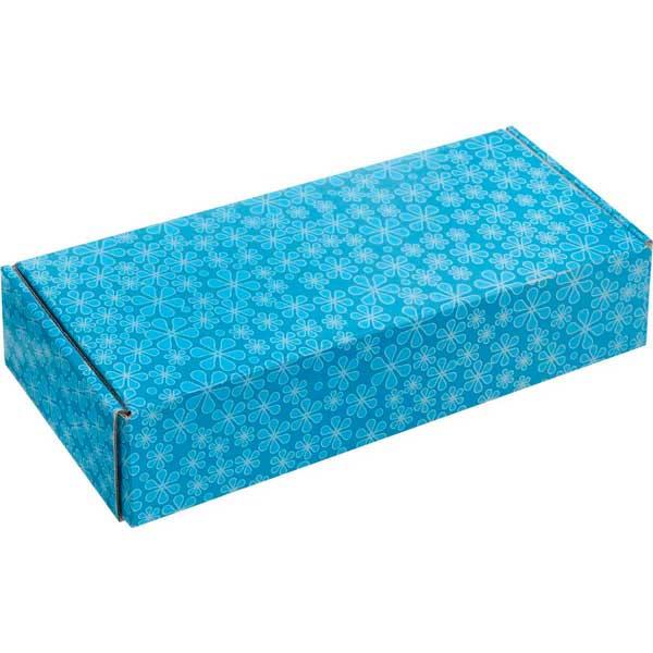 700 701 PAKO Дорожная коробка (к органайзеру