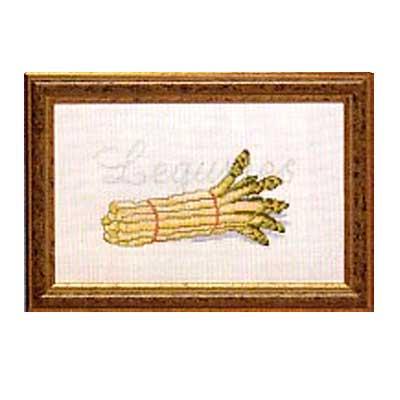 217-712 PAKO Набор для вышивания 29х20 см