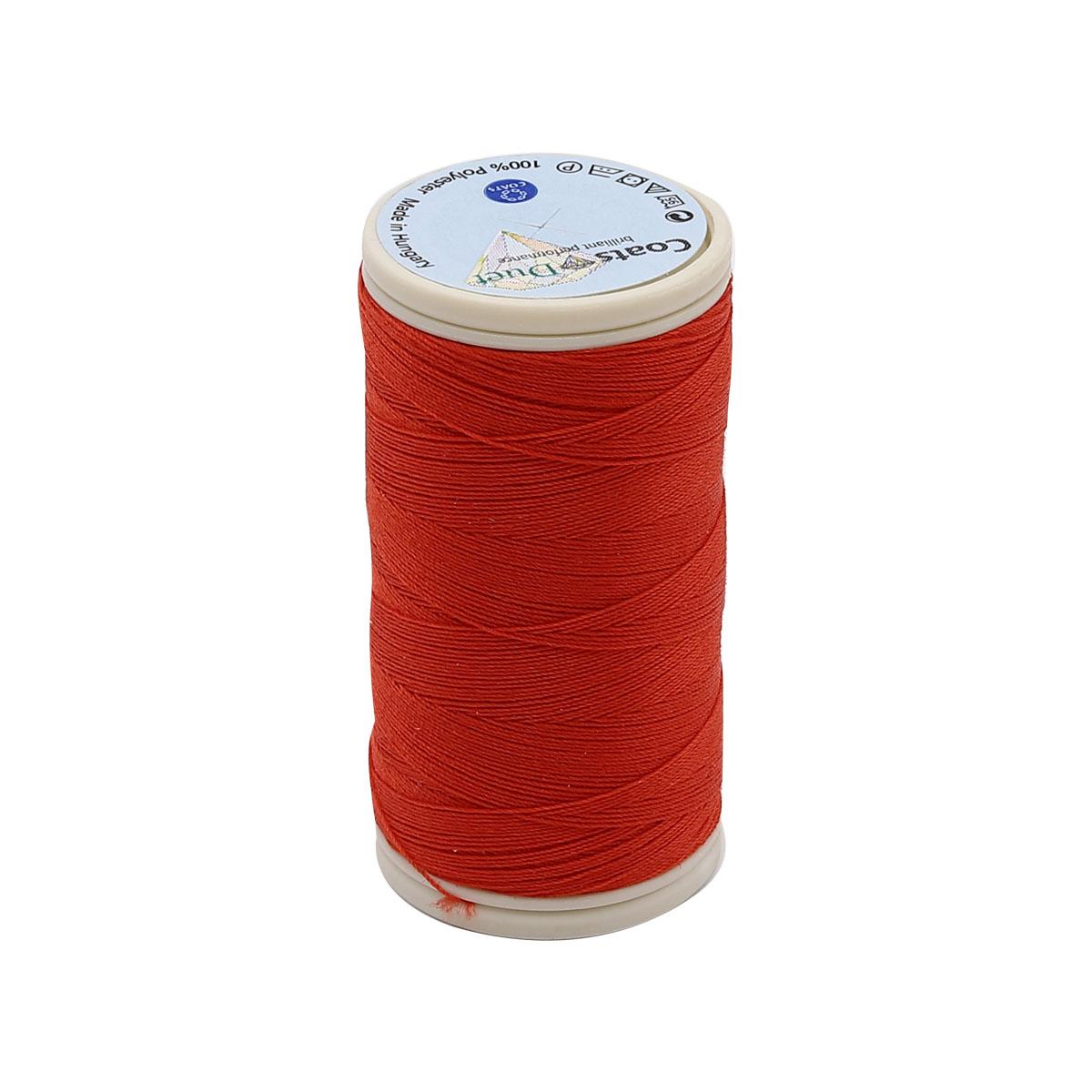 4645100-08778 Нитки швейные Coats Duet 100 м.
