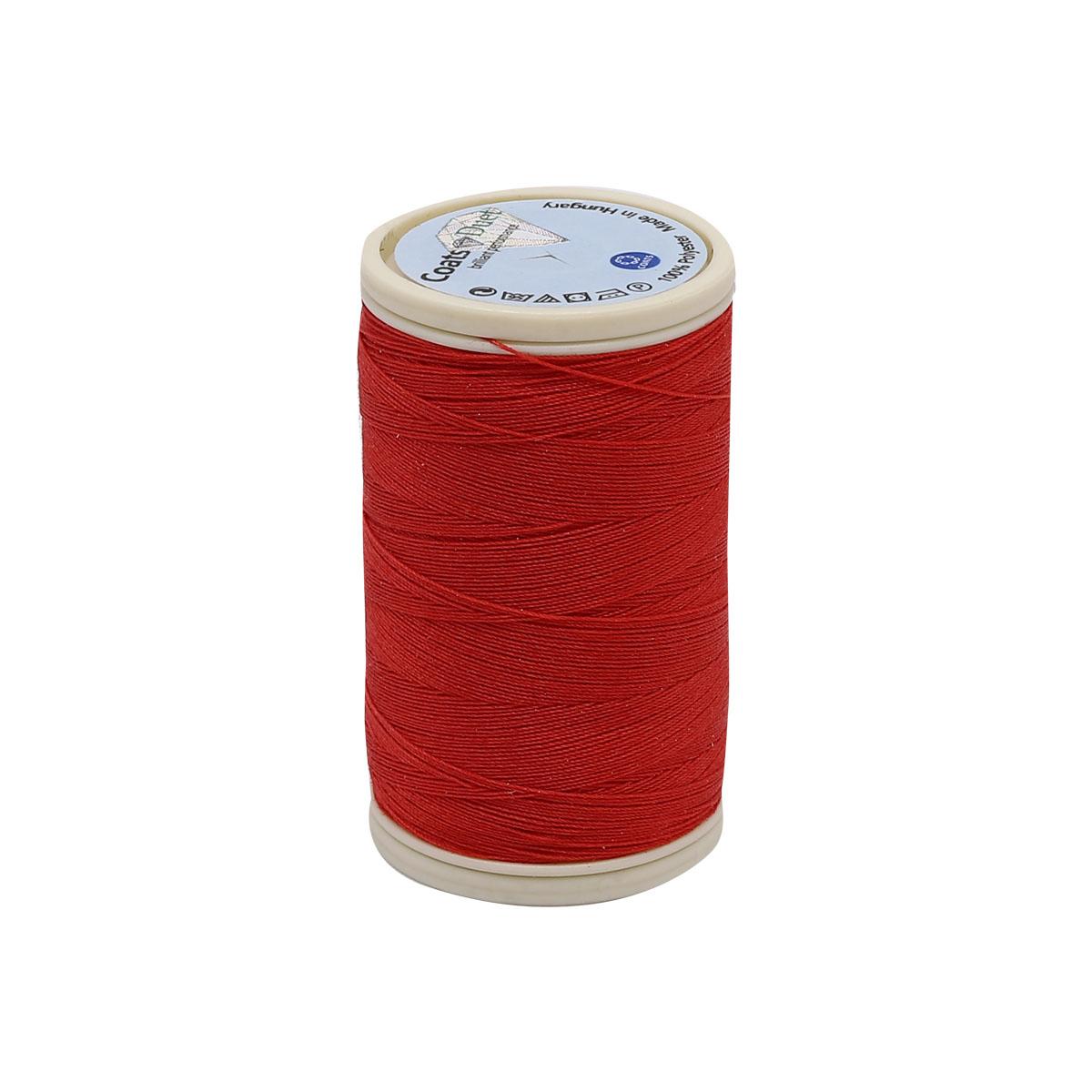 4646100-08727 Нитки швейные Coats Duet 200 м.