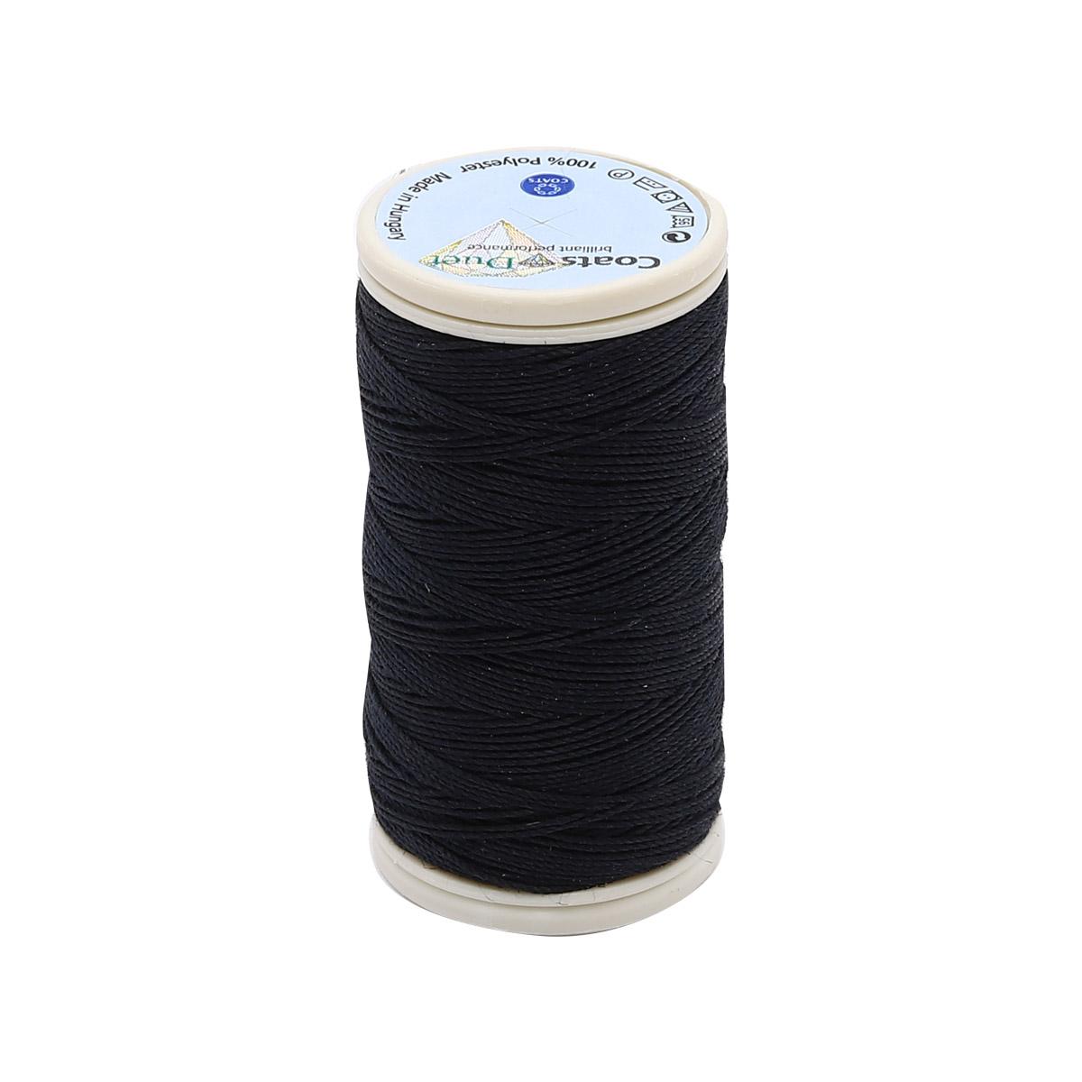 4642030-09507 Нитки швейные Coats Duet 30 м.