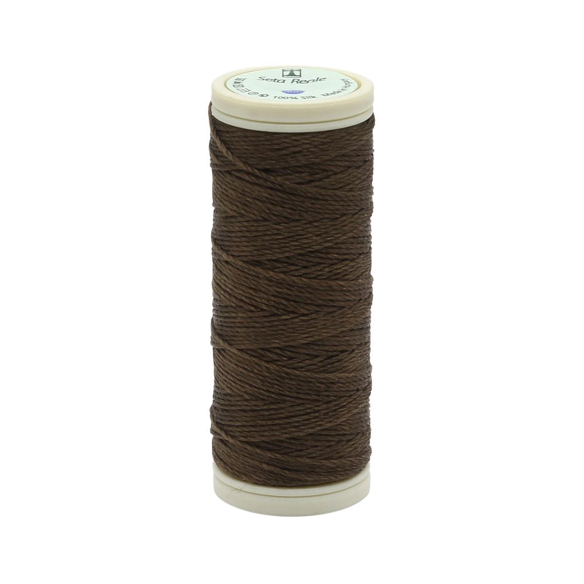 4551030-00426 Нитки швейные Seta Reale 20 м.