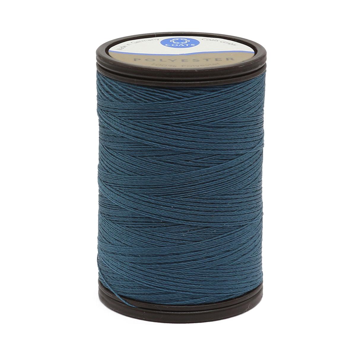 2168-6563 Нитки швейные полиэстеровые 500 м