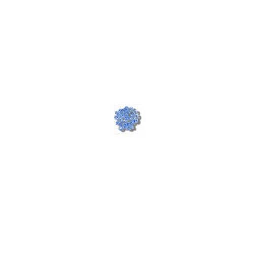 140-015 IMPEX Бисер 4,5 г
