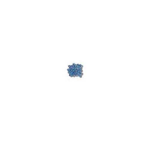 140-016 IMPEX Бисер 4,5 г