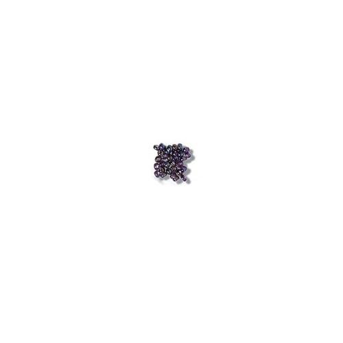 140-095 IMPEX Бисер 4,5 г