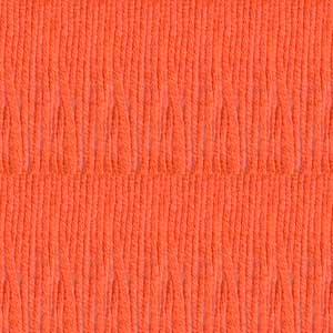 2900-139 MONDIAL Пряжа 'Коттон софт' 100% хлопок, 50 гр