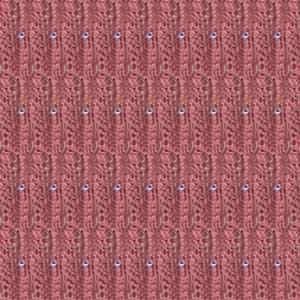 2605-578 MONDIAL Пряжа 'Либра Люкс' 98% хлопок, 2% п/э, 50 гр