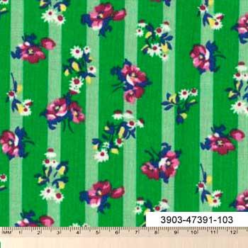 3903-47391-103 CLASSIC COTTONS Ткань 100% хл, ширина 110 см