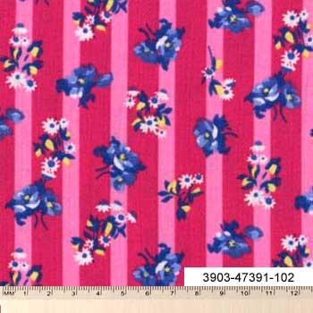 3903-47391-102 CLASSIC COTTONS Ткань 100% хл, ширина 110 см