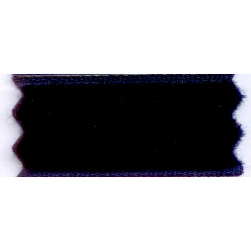 711-9-8 PERRAMON&BADIA Лента отделочная 9 мм