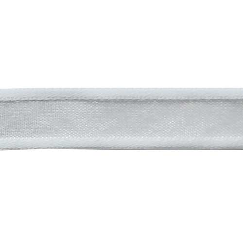 2101-15-25 PERRAMON&BADIA Лента органза 15 мм