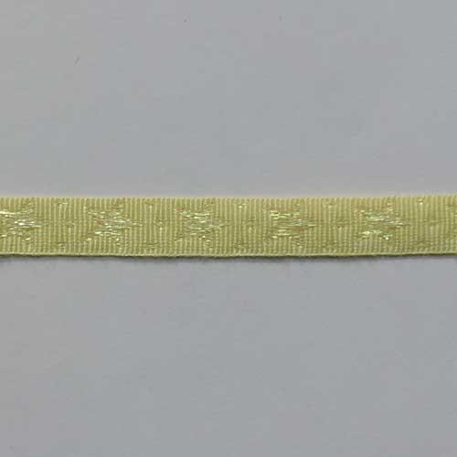 3708-10-342 PERRAMON&BADIA Лента отделочная 10 мм