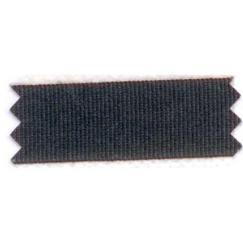 373-15-991 PERRAMON&BADIA Лента репсовая 15 мм