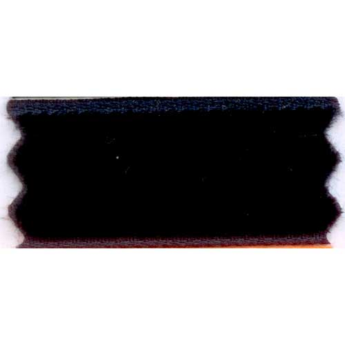 711-9-975 PERRAMON&BADIA Лента отделочная 9 мм