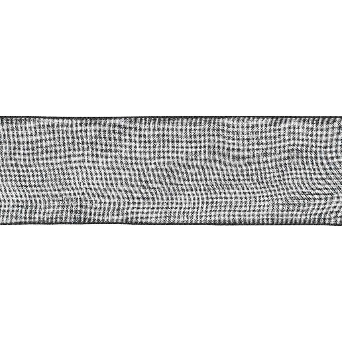 2103-25-12 PERRAMON&BADIA Лента органза 25 мм