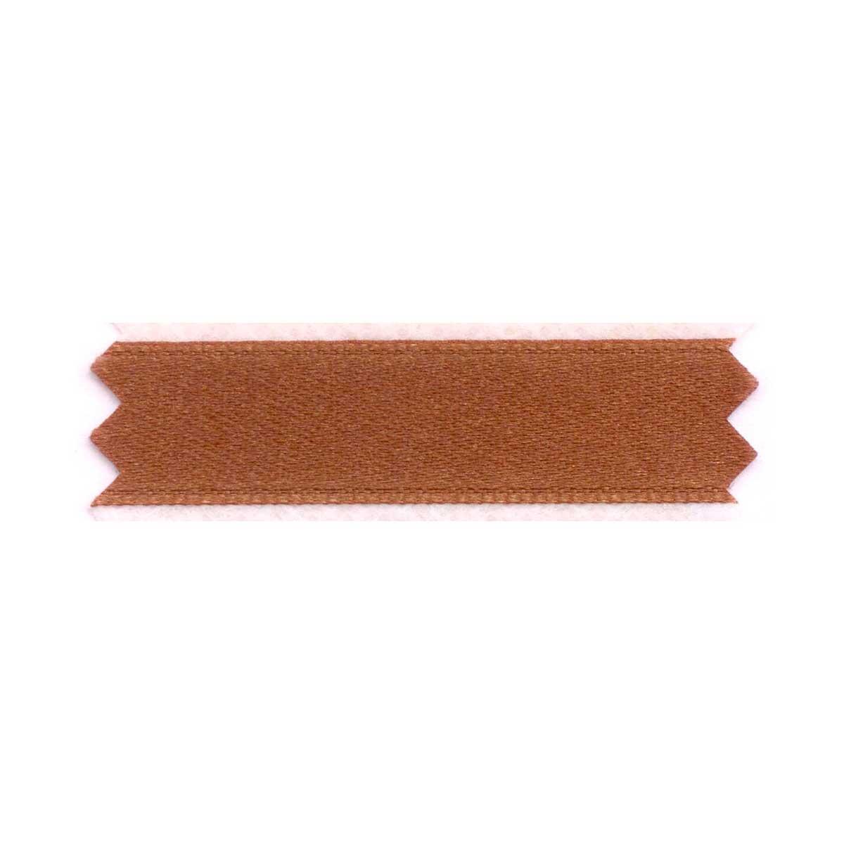 501-15-951 PERRAMON&BADIA Лента сатиновая 15 мм