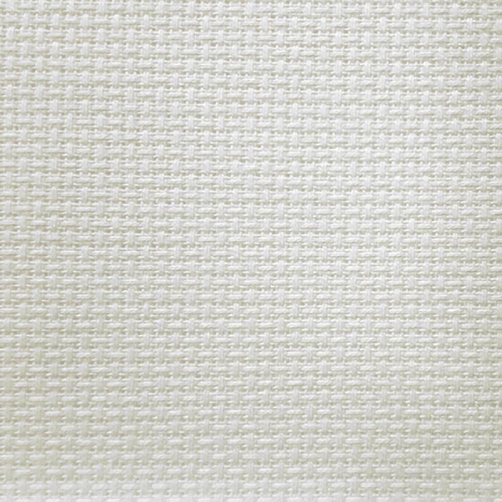 CR-5442-322-PK CHARLES CRAFT Канва-аида №14, 30х45 см, цвет молочный