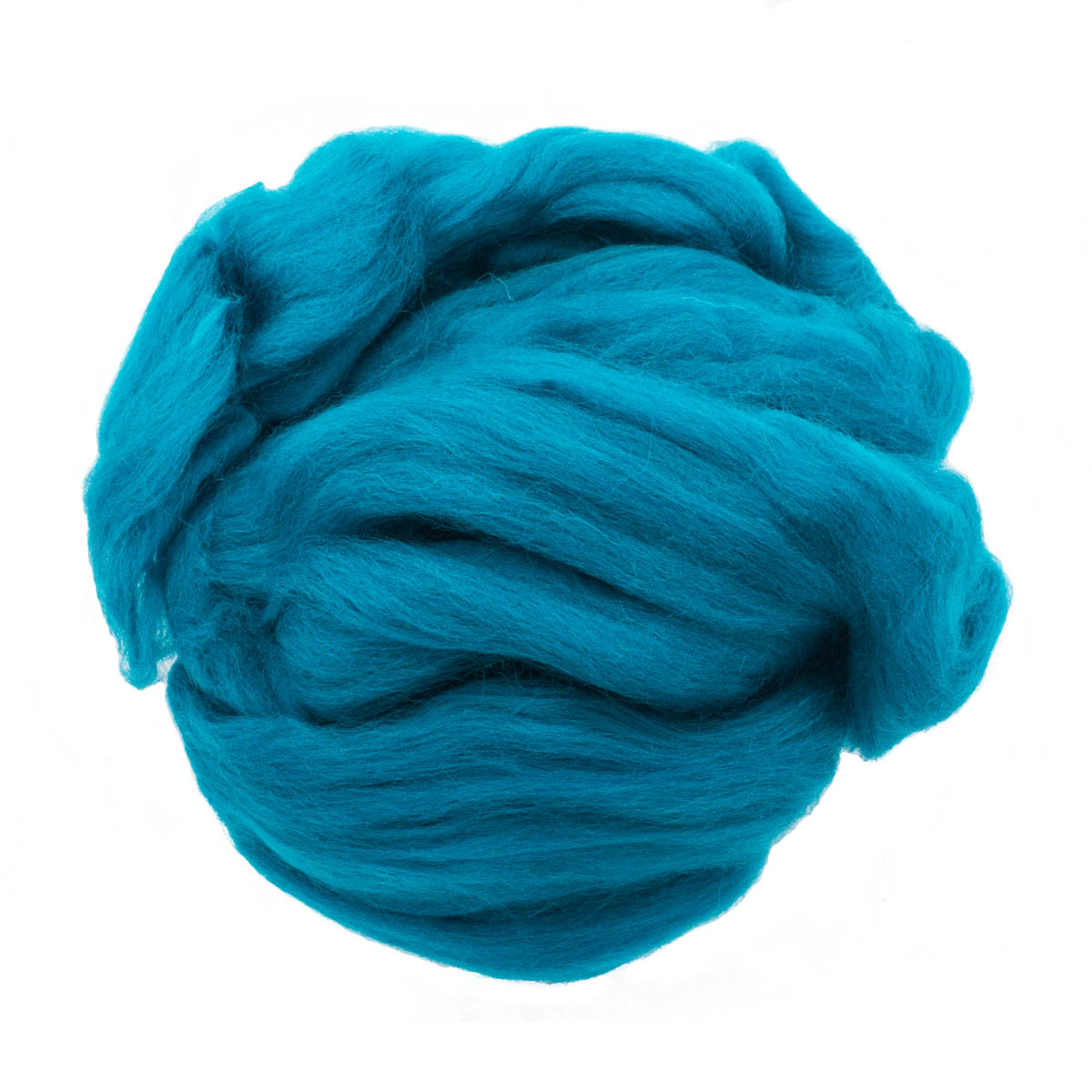 84315 2 ORCHIDEA Шерсть для валяния, цвет