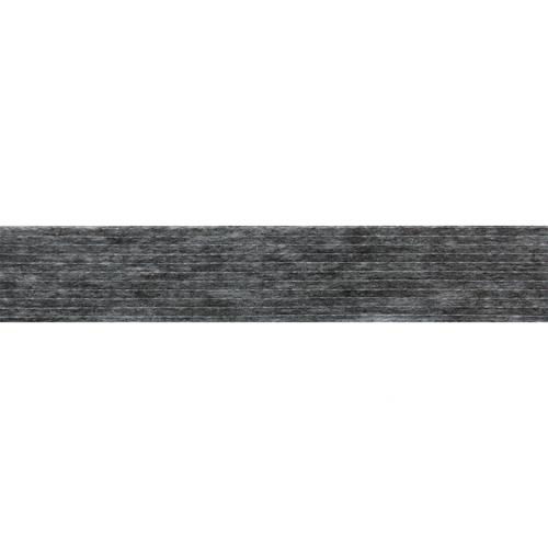 LNT-20 Лента нитепрошивная клеевая 7047 W 20мм*100м