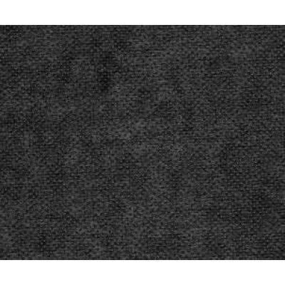 6060WH Флизелин черный точечный 60гр/м 90см*100м