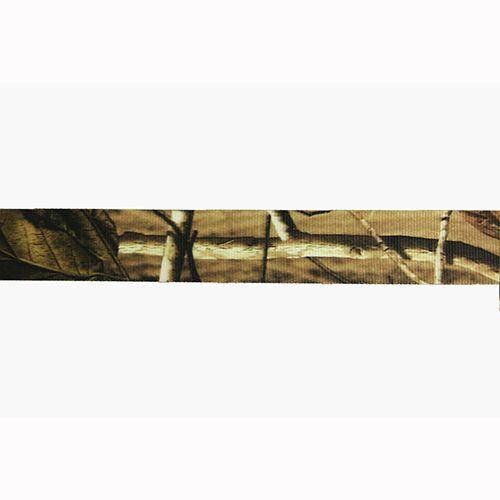 ВП02 стропа ременная 'лес' 40 мм*10м