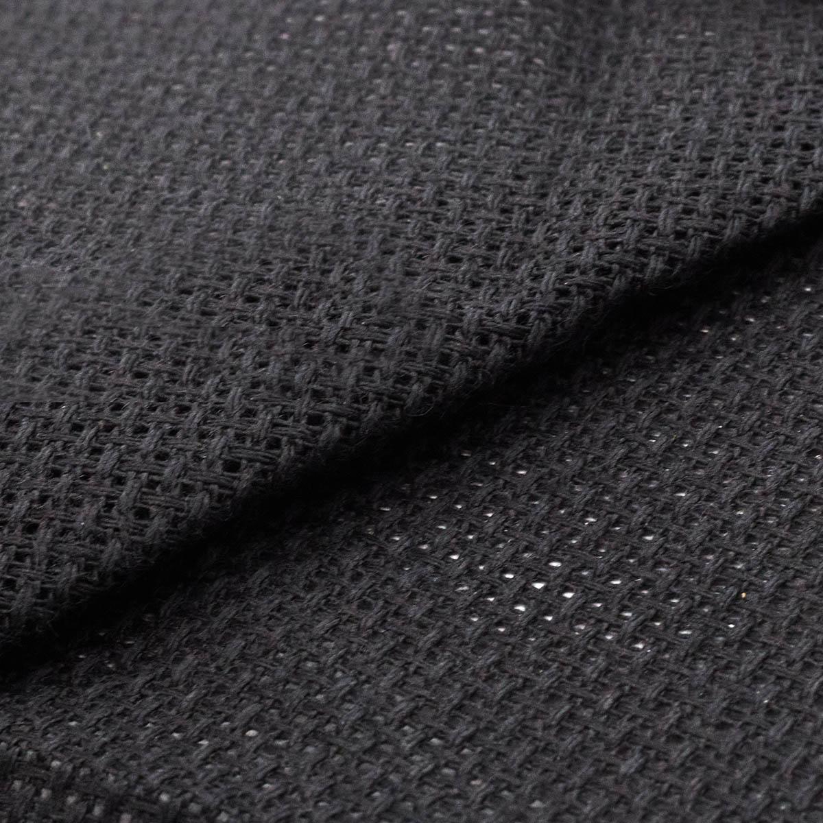 Канва арт.854 (круп.) цветная 20*20см