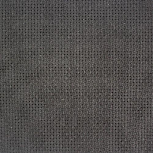 Канва арт.854 (круп.) цветная 30*30см