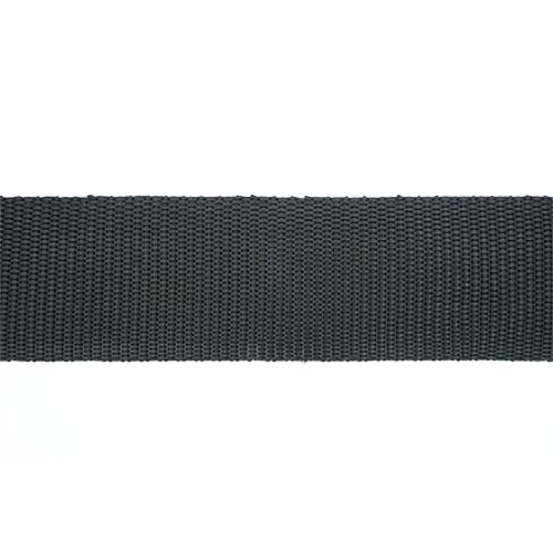 С3569 Лента для ремней (стропа) рис.8560 40мм*25м