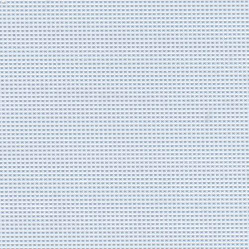 Термоклеевая бумага для страз 24*25см
