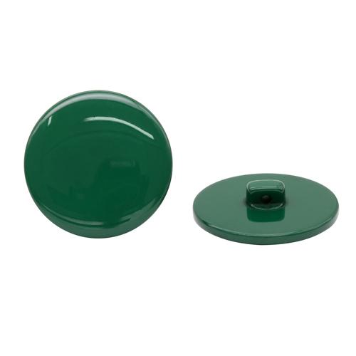 СК903 Пуговица 28мм (878 зелёный)