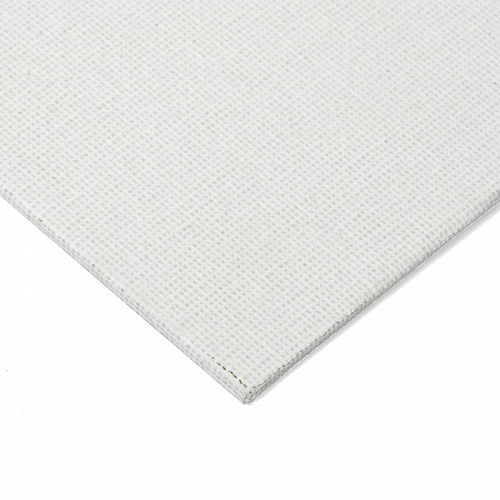 TBY.DK13701 Холст на картоне, 30*40 см, хлопок 100%, мелкое зерно