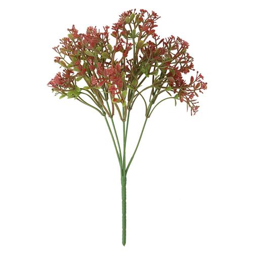 59227 ИЦ Букет полевых цветов 31см 284