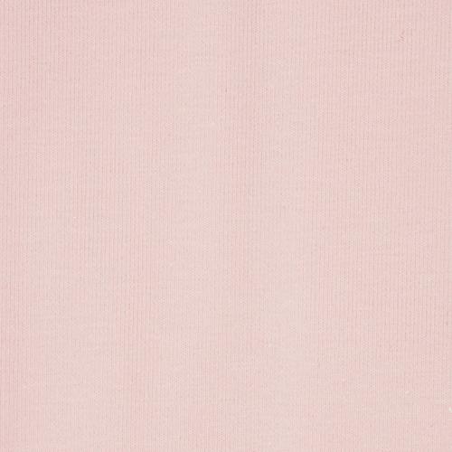 26276 Ткань 'Кулирная гладь' (пл. 160-170г/м2 ) 50см*50см (50см*45см) цв. св. роз.