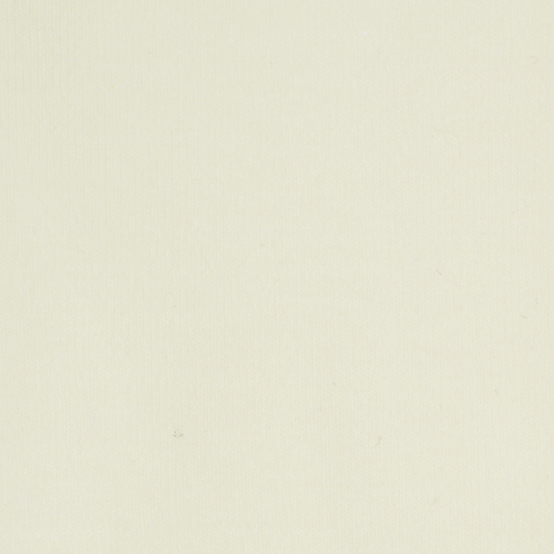26275 Ткань 'Кулирная гладь' (пл. 160-190г/м2 ) 50см*50см (50см*45см) + -1см, цв. экрю