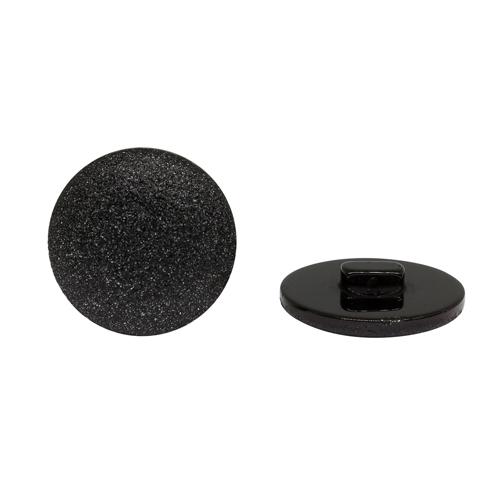К2579 Пуговица 28мм (чёрный)