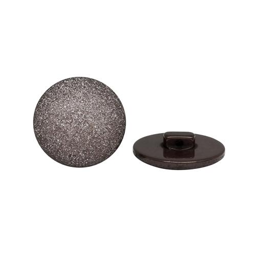 К2579 Пуговица 28мм (868 коричневый)