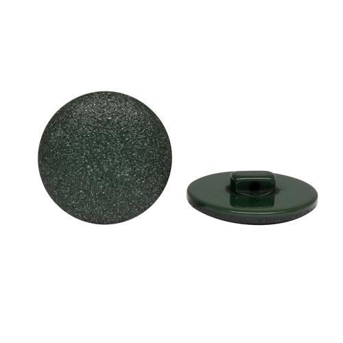 К2579 Пуговица 28мм (890 зеленый)