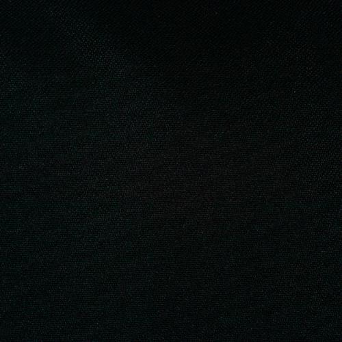 1020 Дублерин чёрный 85 гр/м.кв, 150*10м