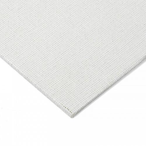 TBY.DK13701 Холст на картоне, 18*24 см, хлопок 100%, мелкое зерно