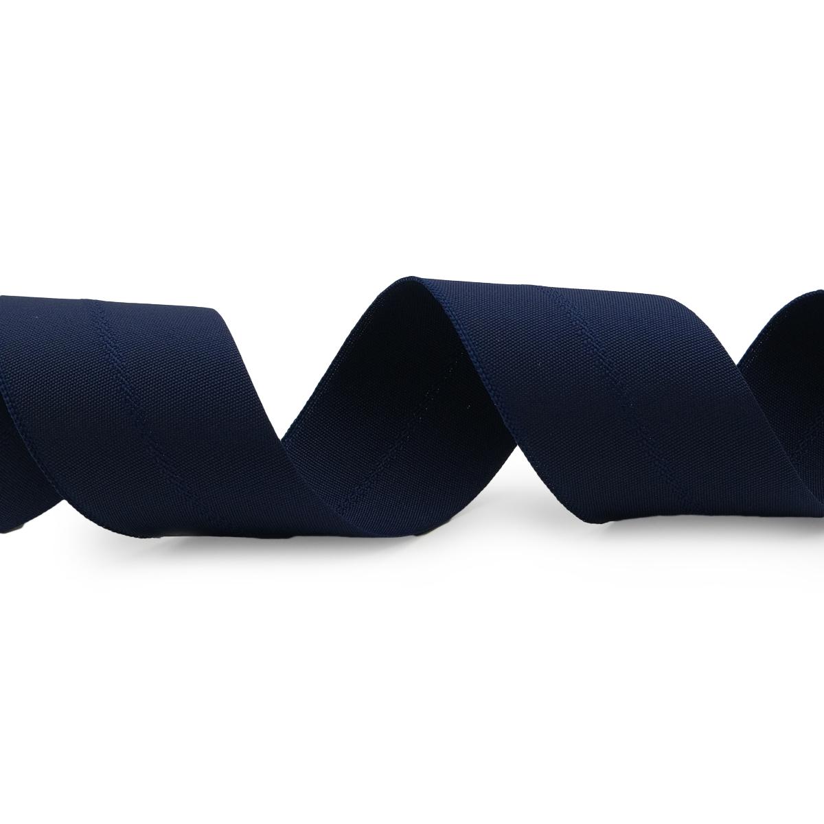Корсажные ленты ткани джерси трикотаж купить