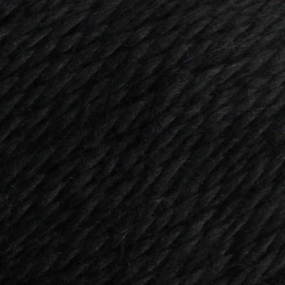 Пряжа Троицкая Огонек 250м./101,1г. Акрил 100%