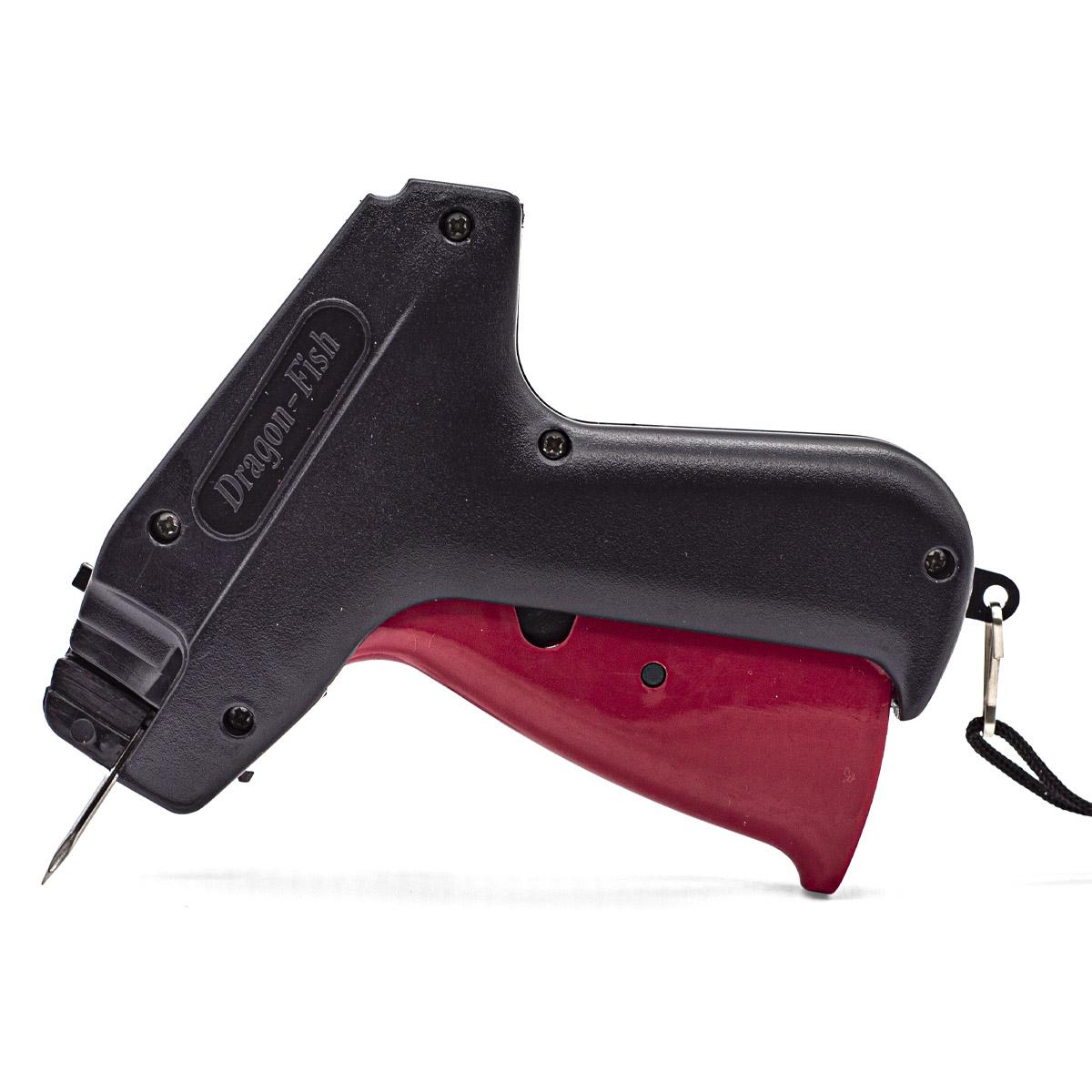 TG-01 Этикет-пистолет стандартный