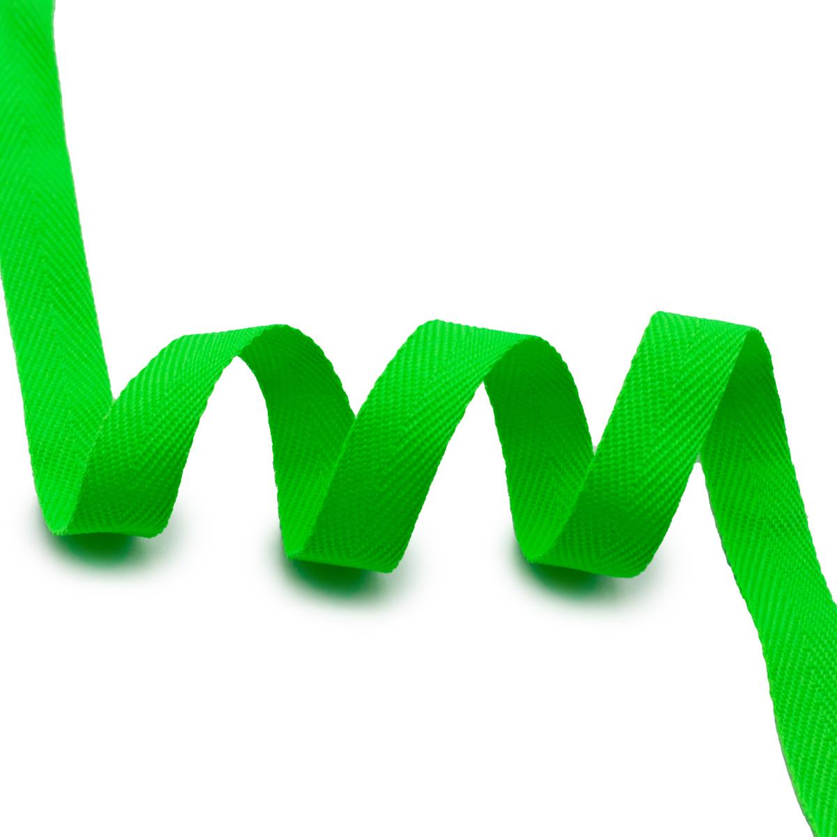 07-1018/05 Лента киперная 13мм 100м