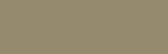 "Нитки ""ИРИС"" (100%хлопок) 25г 150м"