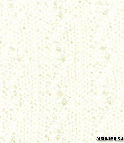"""ПряжаALIZE""""Divastretch""""400м./100г.красныймикроакрил92%;эластик8%"""